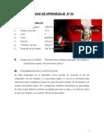 unidad integrada con las TIC Mauro21 DE JUL.doc