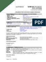 msds-quartamin-60