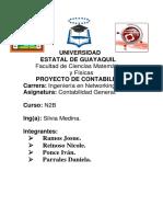 Proyecto Grupo#7