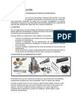 Introduccion-a-las-herramientas-de-corte.docx