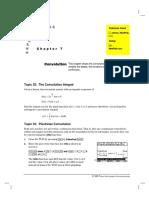 Convolucion ti89.pdf