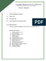 386_DERECHOPOLITICO.pdf