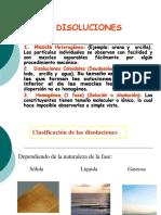 133280954-5-DISOLUCIONES.pdf