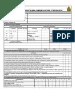 Anexo 1_Formato Permiso Trabajo en Espacios Confinados_v01