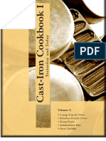 Cast-Iron_cookbook.pdf