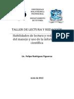 Taller_Lectura_Redacción1.pdf