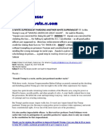 Placido Salazar - How the Arpaio pardon can lead to impeachment.pdf