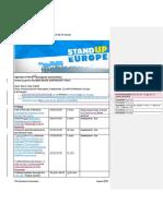 Agenda of Convention Nov 3- Nov 5   21 08 17.docx