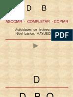 3inicial_d_b.ppt