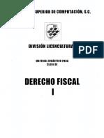 LIBRO-45-Derecho-Fiscal-I.pdf