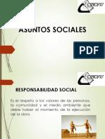 POWER POINT DE LA INDUCCIÓN - SOCAL.pdf