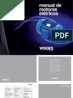manual-voges.pdf