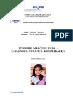 POVREDE-MLECNIH-ZUBA-DIPLOMSKI-RAD-ispravljeno.pdf