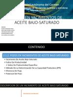 Exposicion 3 - Comportamiento de Afluencia (2.1.3)