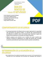 Exposicion 4 - Yacimientos Saturados (2.1.4)