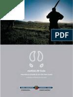 manual_caza.pdf