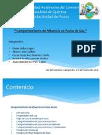 EXPOSICION 5 - YACIMIENTOS DE GAS (2.1.4).pdf