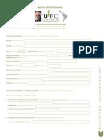 formulario-esp-pt-fr-2017-2018.docx