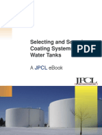 JPCL_watertank_ebook.pdf