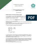 EXAMENTermo.pdf