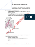 Fisiologia-de-la-fonacion-y-de-los-resonadores.pdf