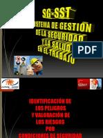2. Riesgos locativos y tecnologicos (1) (1).pptx
