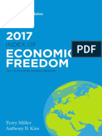indice de libertad economica.pdf