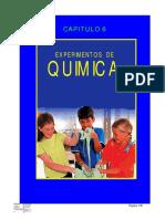 6 to Capitulo Experimentos de Quimica.pdf