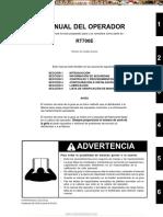 manual-grua-rt700e-grove-operacion-seguridad-controles-configuraciones-lubricacion-mantenimiento.pdf
