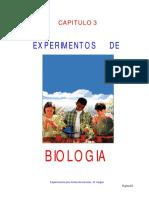 3 er Capitulo Experimentos de Biologia.pdf