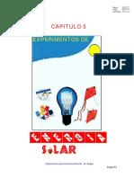 5 to Capitulo Experimentos de Energia Solar.pdf