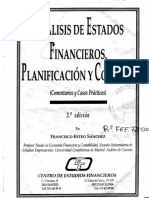 MANUAL Análisis de Estados Financieros.pdf