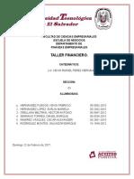 Finanzas Empresariales.doc