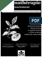 L'aromathérapie exactement.pdf