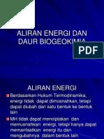 aliranenergidandaurbiogeokimia-120109023722-phpapp01