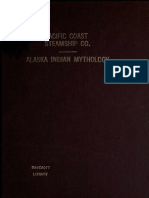 Alaska Indian Mythology.pdf