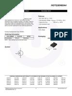 HGTG30N60A4.pdf