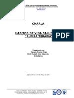 FORMATOS RUMBA TERAPIA.doc