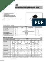 SI-3122V-Sanken electric.pdf