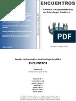 25-99-1-PB.pdf