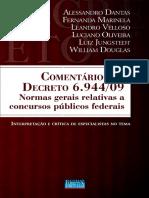 comentarios_decreto 6944 - 09.pdf