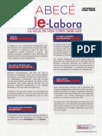 abece_e-labora.pdf