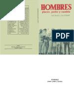 Kaufman - Hombres placer poder y cambio.pdf