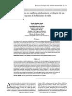 artigoo intervenção habilidades de vida.pdf