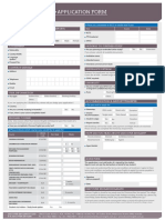 FOAD009_Application_Form_(Editable_Version)_2017.pdf