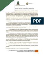 ANTECEDENTES_DE_LOS_SISTEMAS_JURIDICOS.docx