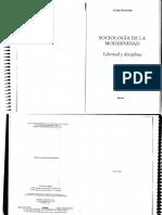 Wagner-Sociologia-de-la-modernidad.pdf