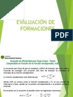 EVALUACION DE FORMACIONES- CLASE 4 (1).pptx