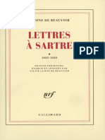 lettres-a-sartre.pdf