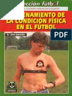 LIBRO COMPLETO ENTRENAMIENTO DE LA CONDICIÓN FÍSICA EN EL FÚTBOL JENS BANGSBO.pdf